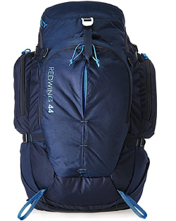Kelty Redwing Travel Backpack