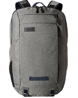 timbuk2 traveling backpack
